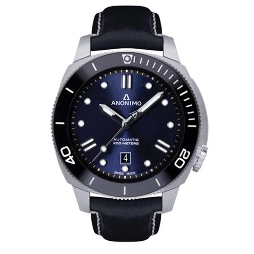 ساعت مچی برند آنونیمو مدل AM-1002.09.006.A03