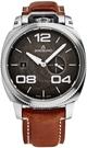 ساعت مچی برند آنونیمو مدل AM-1020.01.002.A02