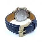 ساعت مچی برند آنونیمو مدل AM-1120.04.003.A03