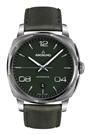 ساعت مچی برند آنونیمو مدل AM-4000.01.107.W66