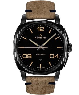 ساعت مچی برند آنونیمو مدل AM-4000.02.292K19