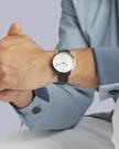 ساعت مچی برند پیرکاردین مدل CPI.2000