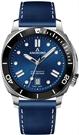 ساعت مچی برند آنونیمو مدل AM-5009.09.103.A03