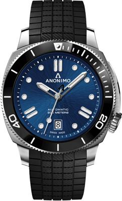 ساعت مچی  برند آنونیمو مدل AM-5009.09.103.R11