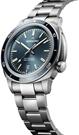 ساعت مچی برند آنونیمو مدل AM-5019.06.103.M01