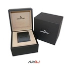 جعبه ساعت مچی برند آنونیمو مدل AM-1002.07.005.A07