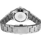 ساعت مچی برند اورینت مدل FNR1Q004W0