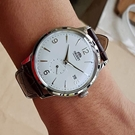 عکس لایف استایل ساعت مچی برند اورینت مدل RA-AP0002S10B