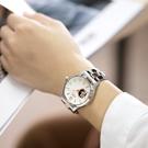 عکس لایف استایل ساعت مچی برند اورینت مدل RA-AG0020S10B