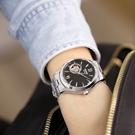 عکس لایف استایل ساعت مچی برند اورینت مدل RA-AG0021B10B