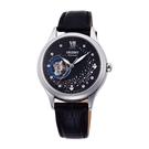 عکس نمای روبرو ساعت مچی برند اورینت مدل RA-AG0019B10B