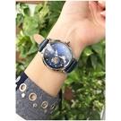 عکس روی مچ دست ساعت مچی برند اورینت مدل RA-AG0018L10B