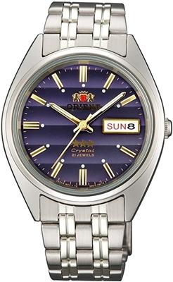 ساعت مچی برند اورینت مدل FAB0000DD9