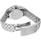 ساعت مچی برند اورینت مدل FAB0000DU9