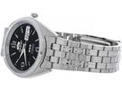 ساعت مچی برند اورینت مدل FAB0000EB9