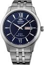 ساعت مچی برند اورینت مدل FAB0B001D9