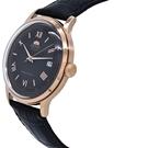 ساعت مچی برند اورینت مدل FAC00006B0