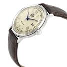 ساعت مچی برند اورینت مدل FAC00009N0