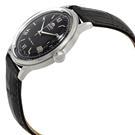ساعت مچی برند اورینت مدل FAC0000AB0