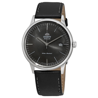 ساعت مچی برند اورینت مدل FAC0000CA0
