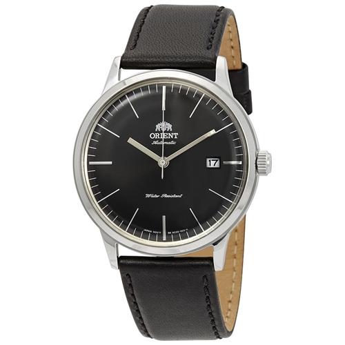 ساعت مچی برند اورینت مدل FAC0000DB0