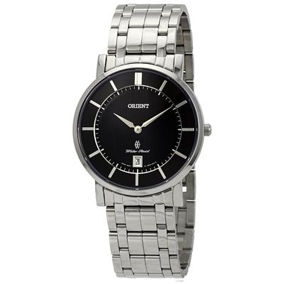ساعت مچی برند اورینت مدل FGW01005B0