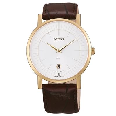 ساعت مچی برند اورینت مدل FGW01008W0