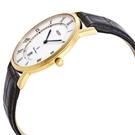 ساعت مچی برند اورینت مدل FGW0100FW0