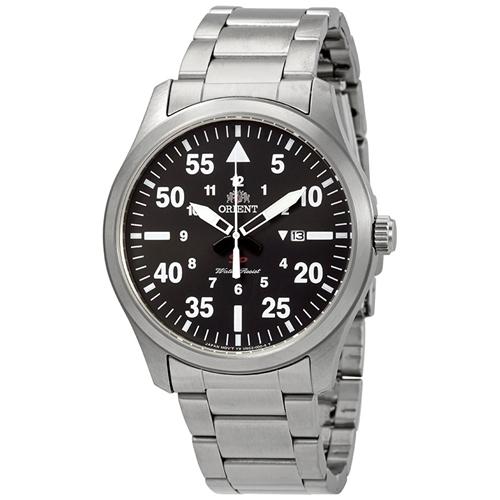 ساعت مچی برند اورینت مدل FUNG2001B0