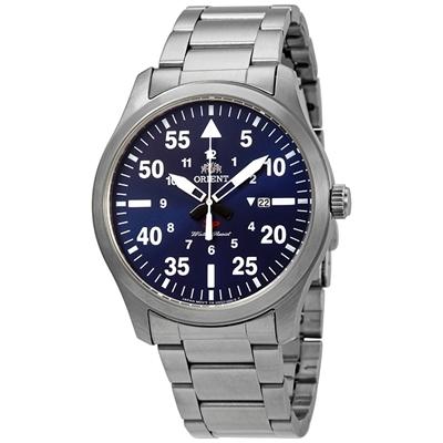 ساعت مچی برند اورینت مدل FUNG2001D0