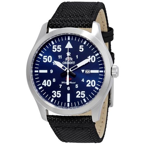 ساعت مچی برند اورینت مدل FUNG2005D0