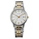 ساعت مچی برند اورینت مدل FUNG7002W0