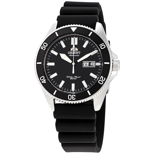 ساعت مچی برند اورینت مدل RA-AA0010B19B