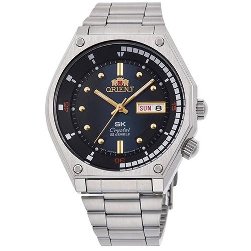 ساعت مچی برند اورینت مدل RA-AA0B03L19B