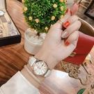 ساعت مچی برند اورینت مدل FNR1Q003W0