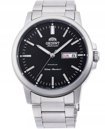 ساعت مچی برند اورینت مدل RA-AA0C01B19B