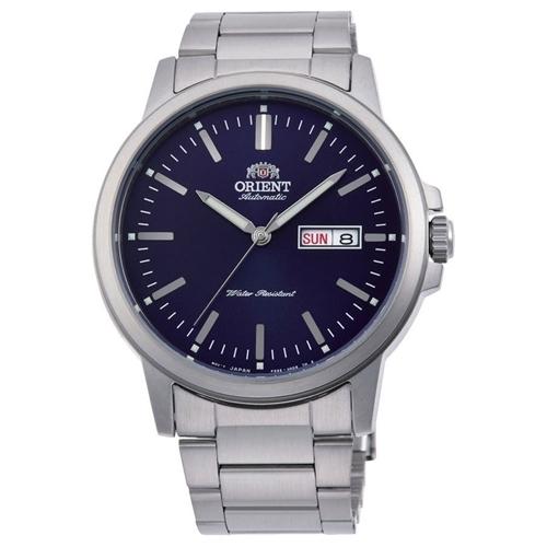 ساعت مچی برند اورینت مدل RA-AA0C02L19B