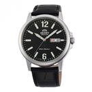 ساعت مچی برند اورینت مدل RA-AA0C04B19B