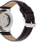ساعت مچی برند اورینت مدل RA-AA0C06E19B