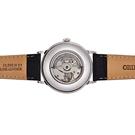 ساعت مچی برند اورینت مدل RA-AC0003S10B