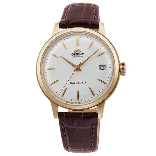 ساعت مچی برند اورینت مدل RA-AC0011S10B