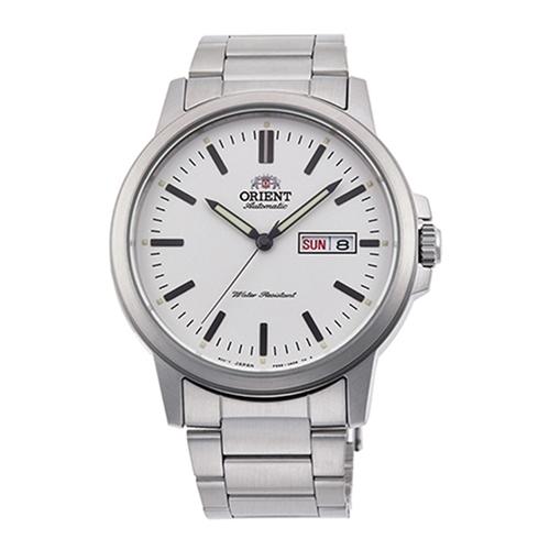 ساعت مچی برند اورینت مدل RA-AA0C03S19B