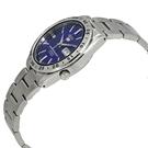 عکس نمای کنار ساعت مچی برند سیکو مدل SNKD99K1