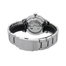 ساعت مچی برند اورینت مدل RA-AC0E01B10B