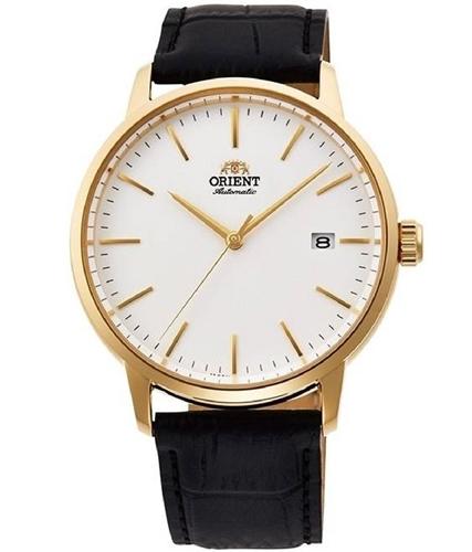 ساعت مچی برند اورینت مدل RA-AC0E03S10B