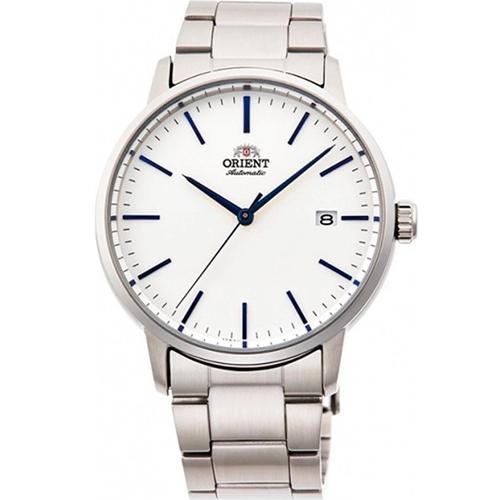 ساعت مچی برند اورینت مدل RA-AC0E02S10B
