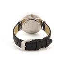 ساعت مچی برند کومو میلانو مدل CM013.105.2BB1