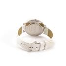 ساعت مچی برند کومو میلانو مدل CM013.105.2WH2