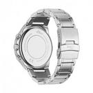 ساعت مچی برند اورینت مدل RA-AC0F01B10B
