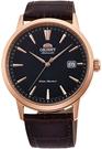 ساعت مچی برند اورینت مدل RA-AC0F03B10B